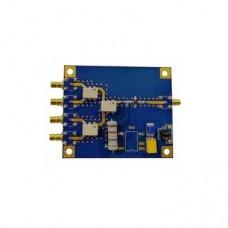 Делитель сигнала GMW-Split-0.9