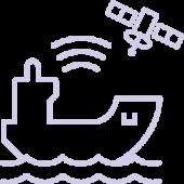 Гидрография / Морская навигация