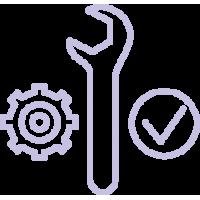 Кабельная сборка и монтаж «под ключ»